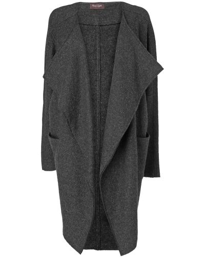 Phase Eight Carys Coat