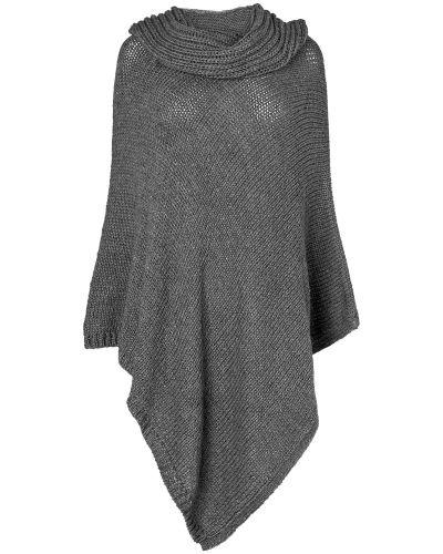 Till dam från Phase Eight, en grå tröja.