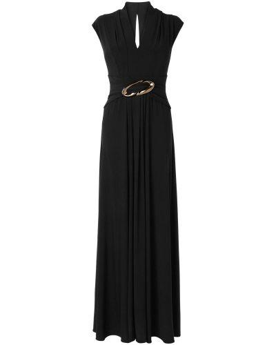 Maxiklänning Cecelia Maxi Dress från Phase Eight
