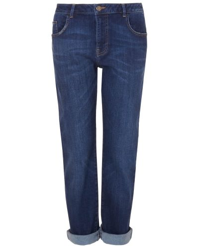 Jeans Charley Boyfriend Jean från Phase Eight