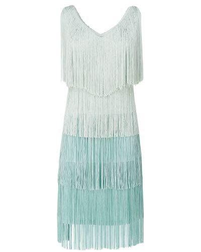Klänning Charlston Fringe Dress från Phase Eight