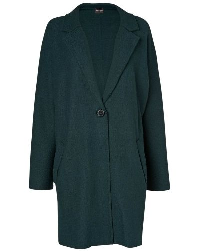 Clare Crombie Coat Phase Eight kappa till dam.