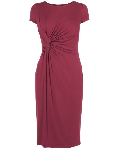 Phase Eight Clarissa Twist Dress