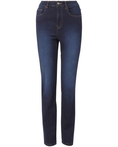 Phase Eight Cora Indigo Jean