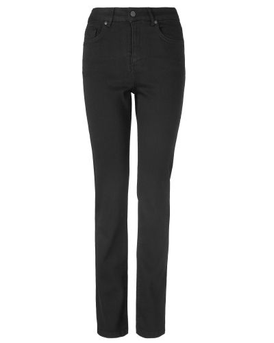 Phase Eight Cora Stretch Denim Jeans