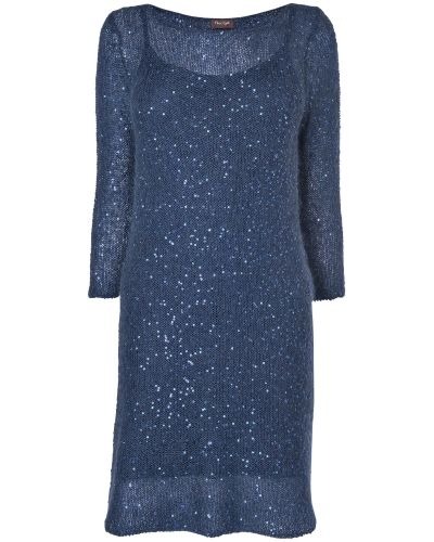 Daria Sequin Tunic Phase Eight tunika till dam.