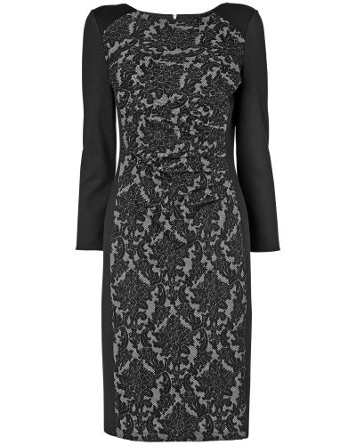 Klänning Dawn Lace Dress från Phase Eight