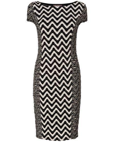 Delta Dress Phase Eight klänning till dam.