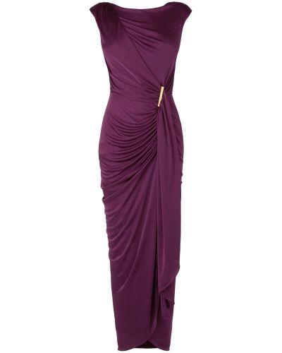 Klänning Donna Dress från Phase Eight
