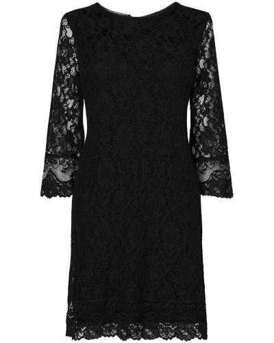 Ebony Lace Dress Phase Eight klänning till dam.