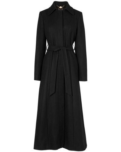 Phase Eight Eileen Maxi Coat