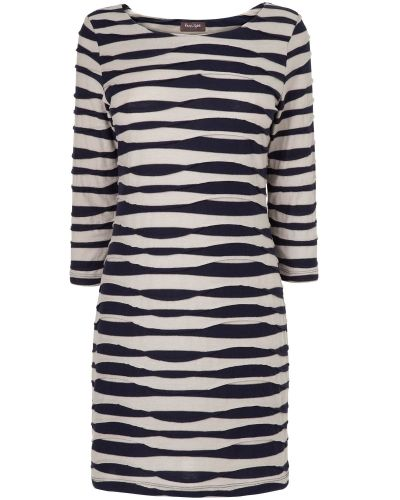 Phase Eight Ella Jersey Tunic