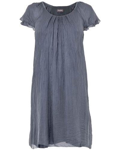 Till dam från Phase Eight, en klänning.