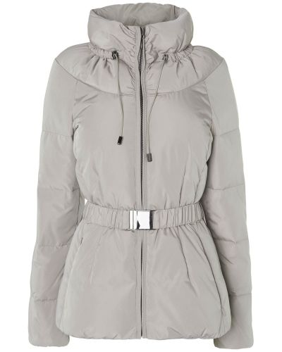 Phase Eight Elyssa Puffa Jacket