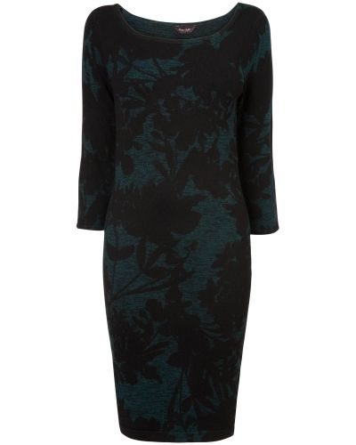 Phase Eight Etienne Print Dress