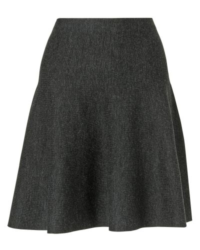 Phase Eight Freja Fit N Flare Skirt