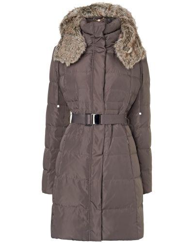 Phase Eight Freya Puffa Coat