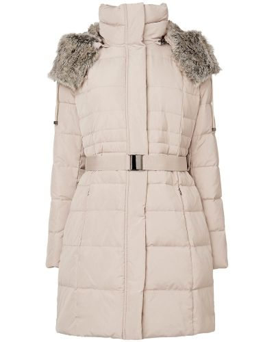 Phase Eight Freya Puffa Coat