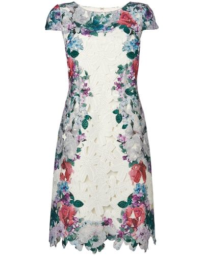 Phase Eight Garland Dress