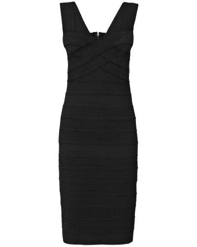 Klänning Gigi Dress från Phase Eight