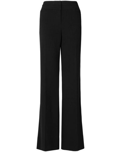 Byxa Ginette Temple Trousers från Phase Eight