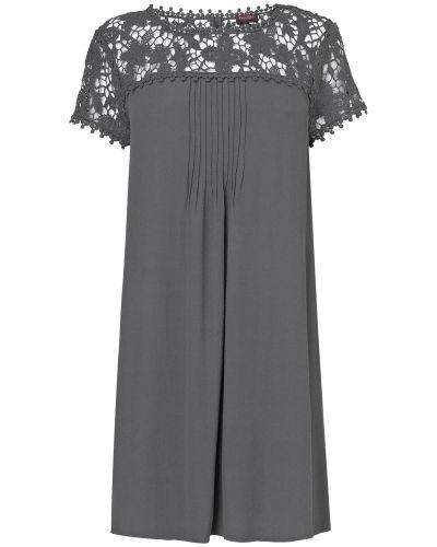 Tunika Gretchen Lace Sleeve Tunic från Phase Eight
