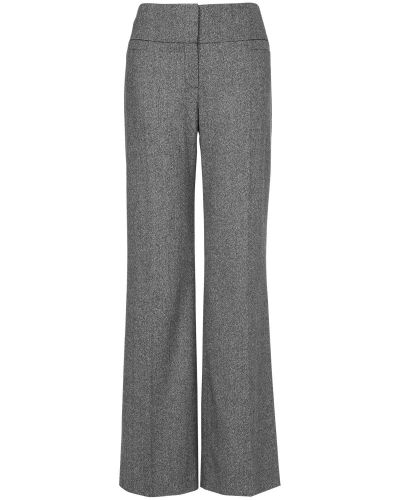 Phase Eight Harrie Tweed Temple Trousers