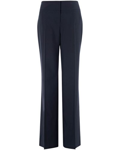 Phase Eight Harriet Wide Leg Trouser