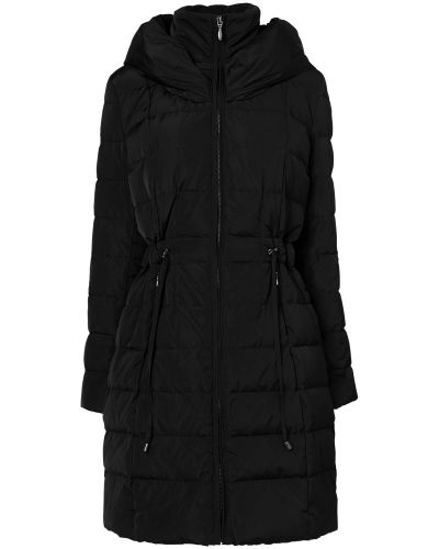 Phase Eight Hattie Hooded Puffa Jacket