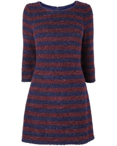Phase Eight Hattie Stripe Tunic