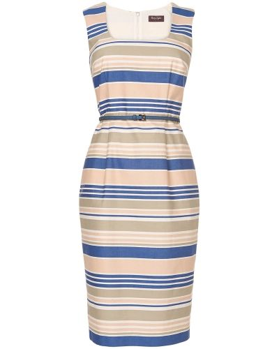 Phase Eight Hazel Stripe Dress