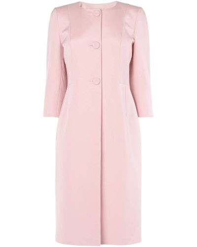 Phase Eight Helena Coat