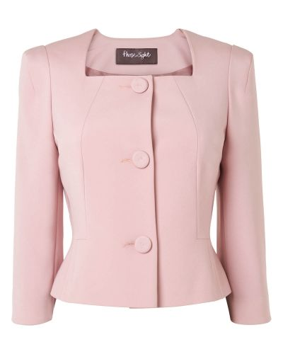 Phase Eight Helena Jacket