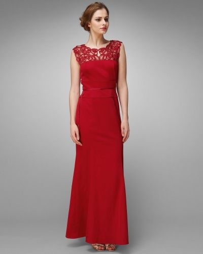 Phase Eight Isabella Full Length Dress