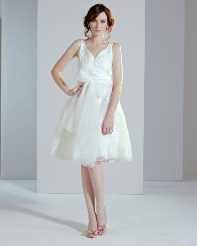 Phase Eight Isadora Bridal Dress