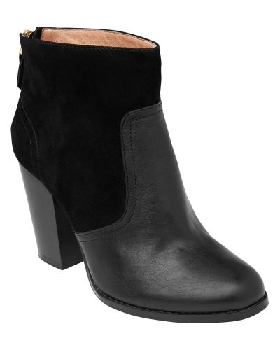 Phase Eight Ivy Ankle Boot