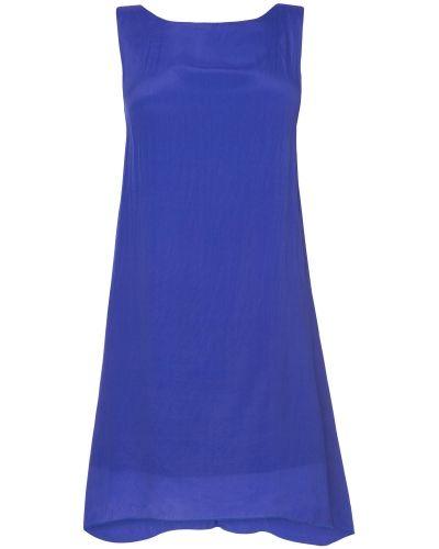 Jasmine Dress Phase Eight klänning till dam.
