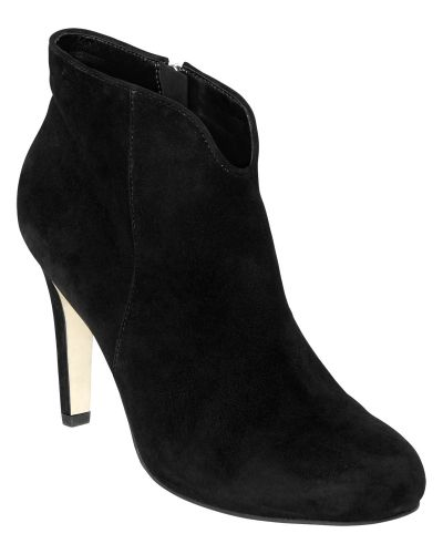 Phase Eight Jennie Ankle Boots