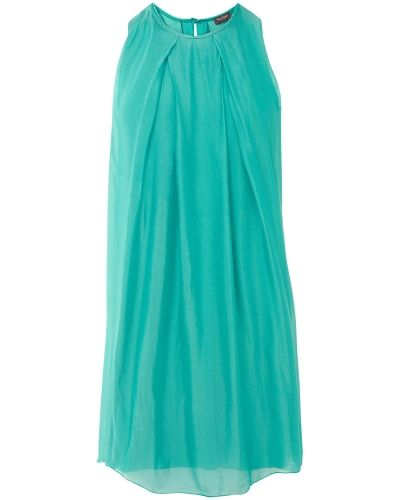 Phase Eight Jessa Silk Dress