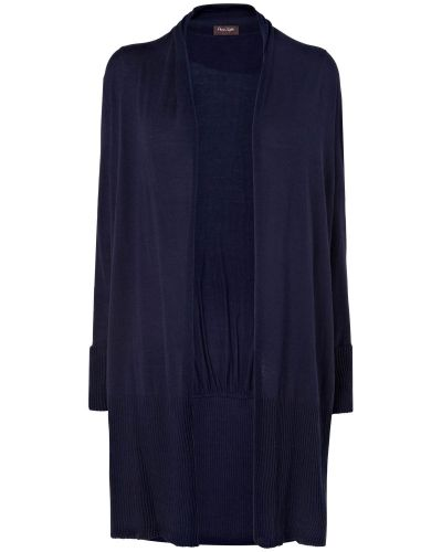 Kate Cardi Phase Eight cardigans till dam.