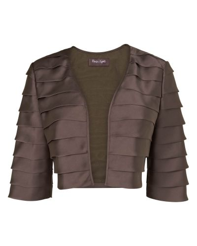 Phase Eight Katia Jacket