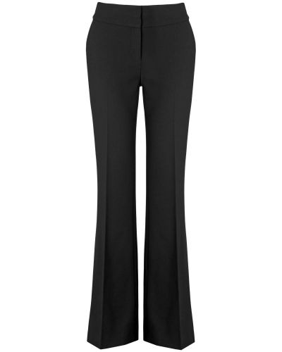 Byxa Katie Wide Leg Trouser från Phase Eight