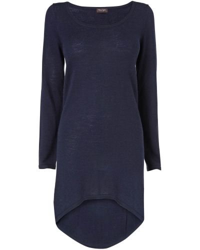 Phase Eight Katrina Ellipse Hem Tunic