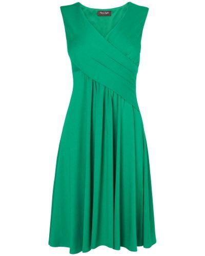 Klänning Kelly Dress från Phase Eight