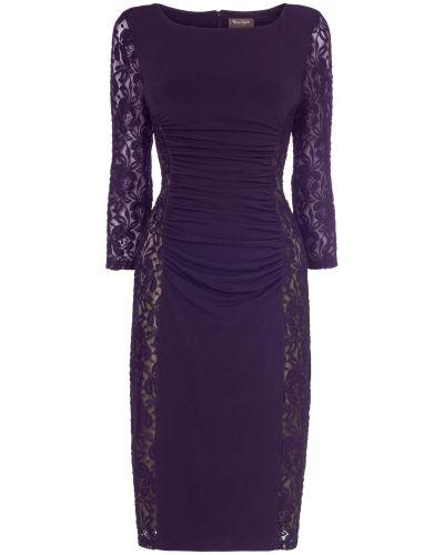 Klänning Latoya Lace Dress från Phase Eight