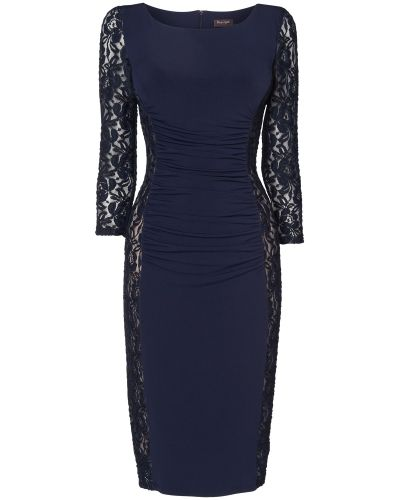 Phase Eight Latoya Lace Miracle Dress