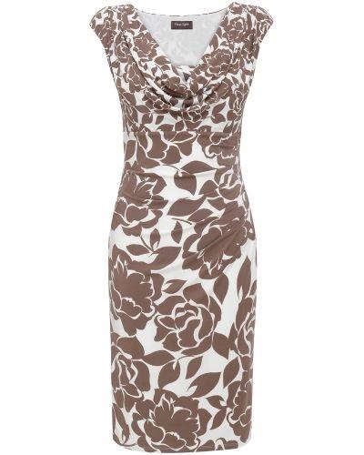 Klänning LeeAnne Dress från Phase Eight
