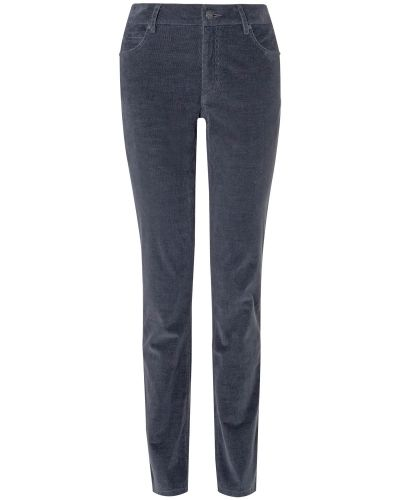 Phase Eight Lexi Cord Trousers