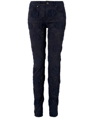 Phase Eight Lexi Jacquard Jean
