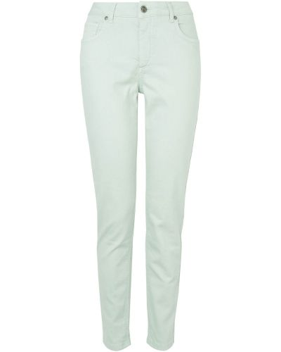 Phase Eight Lexi Jeans
